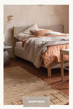 Do bedtime right with the softest, cosiest bedspreads and quilts, made with the finest natural fibres out there. Discover more from URBANARA.