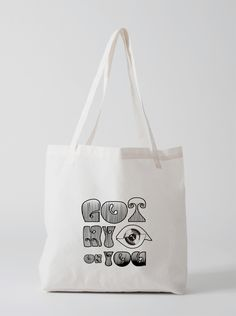 Got My Eye On You by Ana Lisboa , via Behance