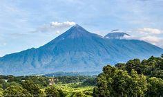 #visitguatemala #guatemala #pornscapes #juntosllegamosmaslejos #mundochapin #perhapsyouneedalittleguatemala #nature #turismoguatemala #quebonitaguate #explorandoguate #quepeladoguate #vscocam #lindamiguate #placesguatemala #quebonitaguate #proyectoguatemaya #outdoors #prensalibre #MiLugarFavoritoPL #guatevision #guatevision #soy502 #huntgramguatemala #everydayguatemala #Centroamérica #centralamerica #unifilmfoto #Guatemalaeselsecreto #GuateEsElSecreto #explorandoguatemala #miguatemaya