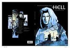 H.ELL: De vele gezichten van de dood