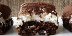 mounds_brownies