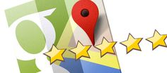 Why Google Reviews are CRUCIAL to your business.   #business #marketing #reviews