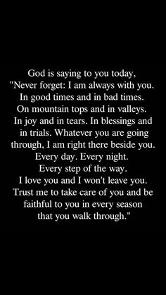 49 new Ideas quotes about strength family truths god Faith Prayer, God Prayer, Prayer Quotes, Bible Verses Quotes, Faith In God, Spiritual Quotes, Faith Quotes, Scriptures, Trusting God Quotes