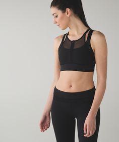 c08e3b046c41d lululemon makes technical athletic clothes for yoga