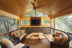 2014 Spring Remodelers 64 | Parade of Homes