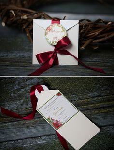 Gift certificate. Production for photographers. Подарочный сертификат. Продукция для фотографов http://vk.com/ks_box