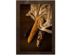 Digital art prints buyable on etsy for an affordable price. pomegranate still life food photography batch of fall harvest seasonal printables pumpkin hot coco wheat Indian corn fresh orchard apples thanksgiving October November September Halloween