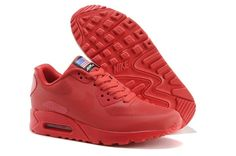 nike air max 90 hyp qs independence day