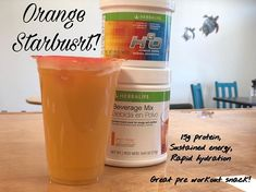 Nutrition for a better life Herbalife 24, Herbalife Meal Plan, Herbalife Shake Recipes, Herbalife Distributor, Protein Shake Recipes, Herbalife Nutrition, Herbalife Products, Protein Shakes, Sport Nutrition