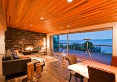 board direction in to out    BUILD-LLC-Mid-Century-Modern-Risley-Int-Living-21#