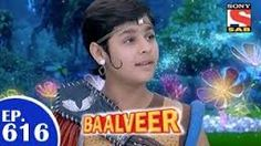 dramasvideo304: Baal Veer 11 August 2015 new Episode
