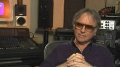 Happy 70th (Jan 2015), Eric Stewart of 10CC - who can forget 'I'm Not in Love'.