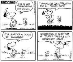 Snoopy a o