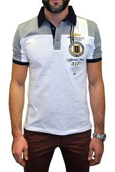 Mens Polo T Shirts, Polo Shirt, Men's Fashion, Camisa Polo, Rugby, Polo Ralph Lauren, Athletic, Stickers, Tees