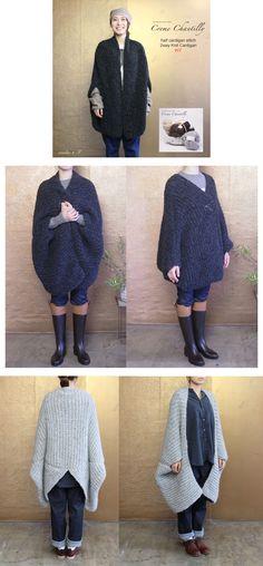【Knitting and Crochet Yarn】手芸糸・毛糸*スタジオエフ【楽天市場】