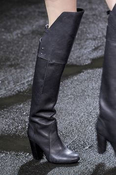 0da8aee640ecc 171 Best Shoes images | Beautiful shoes, Boots, Shoe boots