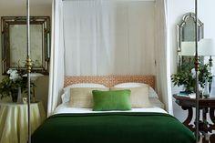 Rose Uniacke - House & Garden 100 Leading Interior Designers