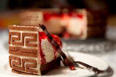 -pb-jam-joconde-cake