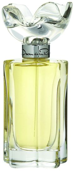 15 Best Perfume images  be5a923c3d1db