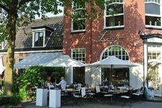 Lust, Hilversum Restaurants, Outdoor Decor, Home Decor, Diners, Homemade Home Decor, Decoration Home, Room Decor, Interior Design, Home Interiors