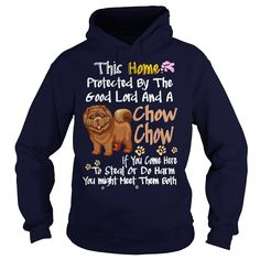 Do You Love Your Chow Chow Dog? This Is For You! Buy now!