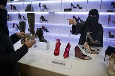 Zoepf_SaudiWomen0008.JPG