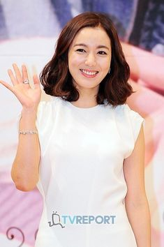 Lee So Yeon, Loren Gray, Korean Beauty, T Shirts For Women, Tops, Fashion, Moda, Fashion Styles, Fashion Illustrations