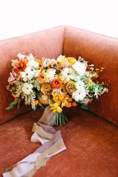 Fall Bouquets, Wedding Bouquets, Wedding Flowers, Spring Flowers, Wild Flowers, Chic Wedding, Our Wedding, Ranunculus Bouquet, Groom Ring