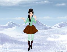 Vanellope Von Schweetz Vanellope Von Schweetz, Wreck It Ralph, Snow White, Disney Characters, Fictional Characters, Disney Princess, Snow White Pictures, Sleeping Beauty, Fantasy Characters