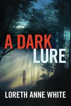 A Dark Lure by Loreth Anne White http://www.amazon.com/dp/1477828737/ref=cm_sw_r_pi_dp_ZNrOwb0NMB3HT