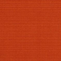 P Kaufmann Indoor/Outdoor Sunnyside Coral from @fabricdotcom  P Kaufmann's indoor/outdoor fabric has a soil and stain repellent finish, very family friendly and perfect for outdoor settings and indoors in sunny rooms. This fabric is woven and fade resistant up to 500 hours of direct sun exposure. To maintain the life of the fabric bring indoors when not in use. Create decorative accent pillows, cushions, deck chairs, chair pads, placemats, tote bags, slipcovers and upholstery.