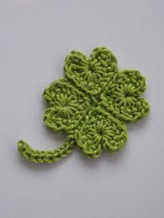 Zan Crochet Bloem In Pot Dutch Translation Haken Pinterest