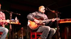 Dorcy Day Flashback - William Clark Green Live at Floore's Country Store
