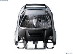 Honda_NSX-R_Concept_2001_-_013.jpg (800×600)