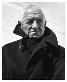 Andrew Wyeth (1917-2009) American painter