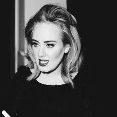 Music Icon, Her Music, Adele 2015, Adele Wallpaper, Beautiful Celebrities, Beautiful People, Adele Music, Adele Love, Adele Photos