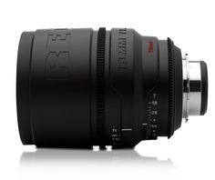 RED PRO PRIMES 18