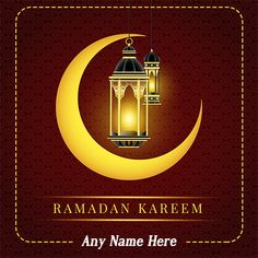 "Write name on pic of #happyRamadanKareem2019. Muslim upcoming festival ""Ramadan Mubarak"" or ""Ramadan Kareem"" pictures with name share to your friends and relatives members. #RamadanKareemwithname generator.   #ramadan #ramadankareem2019 #eidmubarak2019 #muslimfestival #eidmubarakgreetingcards #ramdangreetingcards #wishme29 #happyeidmubarak #ramadankareemwishes #ramadan2019 #ramdaneid2019 #ramadanmubarak #eidalfitr2019 #eidwishesimages #5june2019 #ramdankareempics #ramdanmubarakwishesphotos Happy Eid Mubarak HAPPY EID MUBARAK | IN.PINTEREST.COM FESTIVAL EDUCRATSWEB"