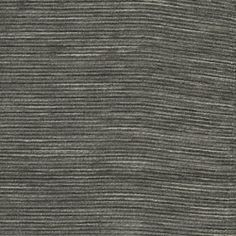 Fluxus Graphite Chenille Upholstery Fabric. Love this for my couch, but 20 yards @$30 a yard? Yikes. Might as well buy a new couch!
