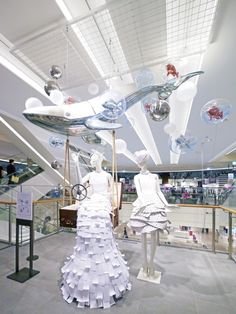 Hyundai-Installations-Window-Display-by-Prop-Studios-Seongnam-South-Korea-02