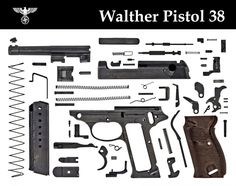 c8786e4f7780d67467d4cbdb4999aea9--second-line-arm-anatomy Winchester Schematic on winchester 1895 disassembly, winchester model 61 schematic, winchester 1885 schematic, winchester 1876 schematic, winchester 94 exploded-view, winchester model 67 parts diagram, winchester model 94 assembly diagram, winchester model 12 schematic, winchester 1897 schematic, winchester 94ae schematic, winchester 1886 schematic, winchester model 1911 shotgun schematic, winchester 94 parts, winchester 30-30 model 94 diagram, winchester 37a schematic, winchester 1873 schematic, winchester 1400 mkii schematic, winchester 190 schematic, 30 30 winchester 94 schematic, winchester 97 schematic,