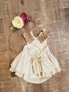903477608a92 11 Best Baby wedding outfit ideas images