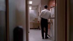 """The 69 Most Memorable Shots From """"Mad Men"""""""