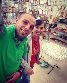 Mount sinai shop - egypt