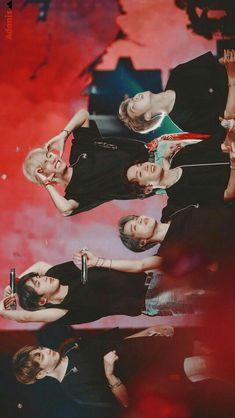 Namjoon, Taehyung, Hoseok, K Pop, Foto Bts, Bts Bangtan Boy, Bts Jimin, Fandom, Beatles