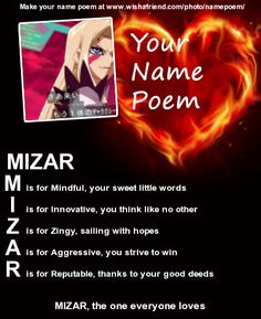 Mizar yugioh zexal quotes pinterest for Mizar youtube