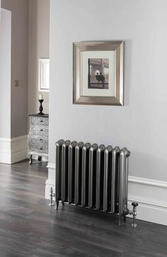 The Radiator Company - The UKs largest selection of designer radiators Painted Radiator, Designer Radiator, Radiator Cover, Towel Rail, Radiators, Decoration, Radiator Ideas, Home Appliances, Budget