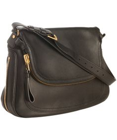 I love this Tom Ford purse!