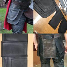 Thor Ragnarok Costume, Thor Costume, Larp Costumes, Costume Ideas, Halloween Costumes, Lady Thor Cosplay, Female Thor, Armors, Fairy Tail