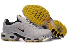 http://www.jordanbuy.com/find-newest-nike-air-max-tn-i-mens-shoes-refined-white-yellow-discount.html FIND NEWEST NIKE AIR MAX TN I MENS SHOES REFINED WHITE YELLOW DISCOUNT Only $85.00 , Free Shipping!